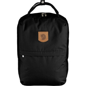 Fjällräven Greenland Zip Backpack L, black